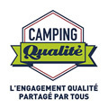 Caming Qualité