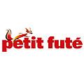 Guide Le Petit Futé
